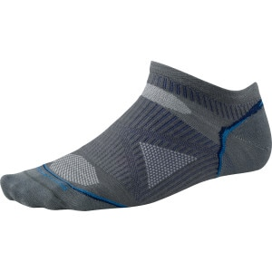 PhD Running Ultra Light Micro Sock