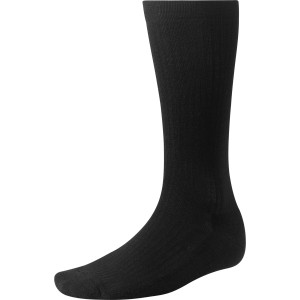 SmartWool StandUP Graduated Compression Sock - Men's