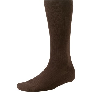StandUP Graduated Compression Sock - Men's