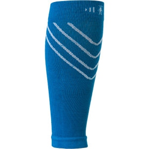 PhD Compression Calf Sleeve
