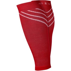 SmartWool PhD Compression Calf Sleeve