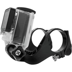 Tate Labs Bar Fly GoPro Mount