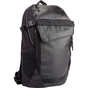 Timbuk2 Especial Medio Backpack - 1830cu in