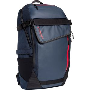 Especial Medio Laptop Backpack - 1831cu in