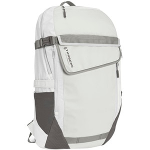 Especial Medio Backpack - 1830cu in