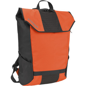 Especial Vuelo Backpack- 1526 cu in