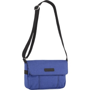 Timbuk2 Colby Shoulder Bag - Women's
