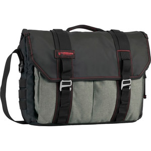 Timbuk2 Alchemist Messenger Bag - 1281-1648cu in