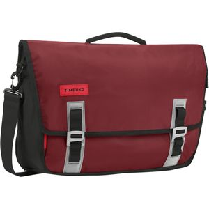 Command Messenger Bag - 1586cu in