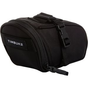 Timbuk2 Bicycle Seat Pack