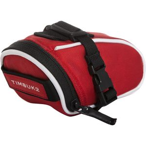 Bicycle Seat Pack