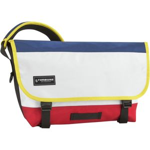 Timbuk2 Le Tour Messenger French Bandeau Bag