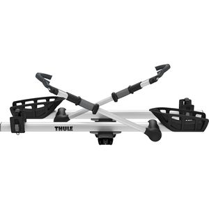 Thule T2 Pro - 2 Bike Hitch Rack Add On