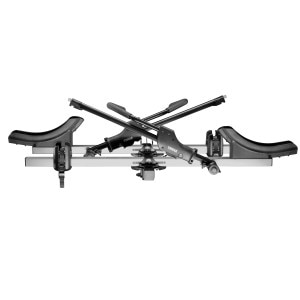 Thule Transport T2 with STL2 Lock - 2 Bike