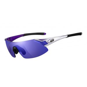 Tifosi Optics  Podium XC Interchangeable Sunglasses