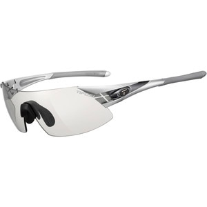 Podium XC Interchangeable Sunglasses
