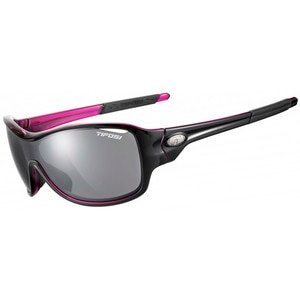 Tifosi Optics Rumor Interchangeable Sunglasses - Women's