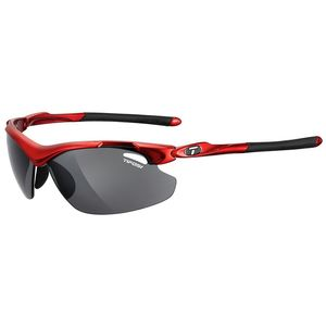 Tifosi Optics Tyrant 2.0 Interchangeable Sunglasses