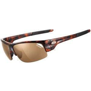 Tifosi Optics Saxon Sunglasses - Polarized