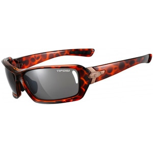 Mast SL Sunglasses