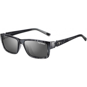 Tifosi Optics Hagen Sunglasses