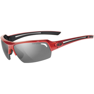 Tifosi Optics Just Sunglasses - Polarized