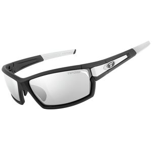 Escalate S.F. Photochromic Sunglasses