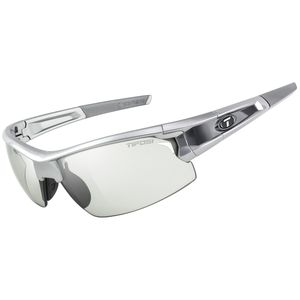 Escalate H.S. Photochromic Sunglasses