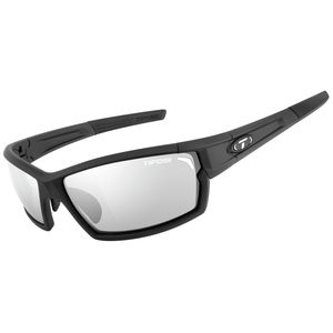 Tifosi Optics Escalate F.H. Photochromic Sunglasses