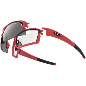 Escalate F.H. Sunglasses