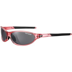 Tifosi Optics Alpe 2.0 Sunglasses - Women's