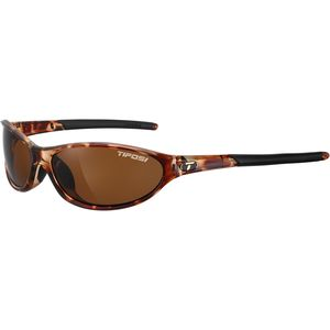 Tifosi Optics Alpe 2.0 Sunglasses - Polarized - Women's