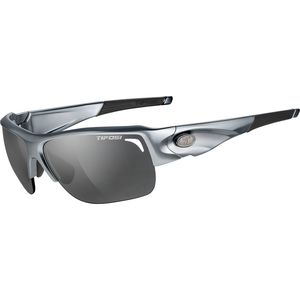 Tifosi Optics Elder Photochromic Sunglasses