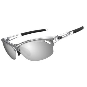 Wasp Interchangeable Sunglasses