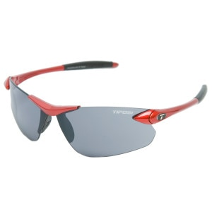 Seek FC Sunglasses