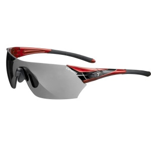 Tifosi Optics Podium Interchangeable Sunglasses