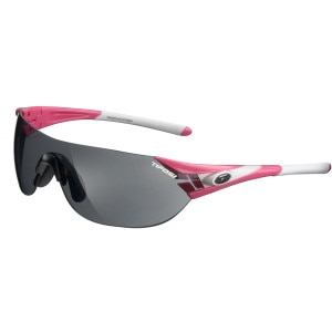 Tifosi Optics Podium S Interchangeable Sunglasses