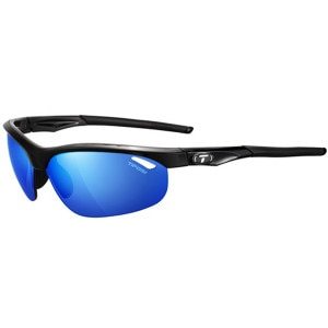 Veloce Interchangeable Sunglasses