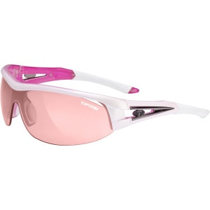 Tifosi Optics Altar Photochromic Sunglasses