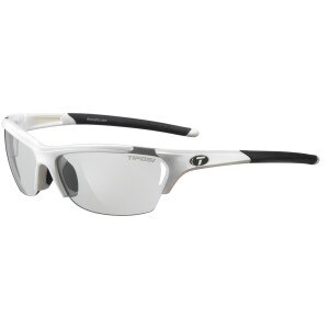 Radius Photochromic Sunglasses