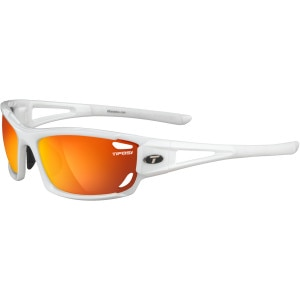 Tifosi Optics Dolomite 2.0 Sunglasses