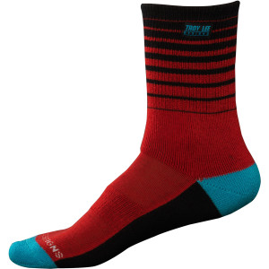 Troy Lee Designs Camber Socks