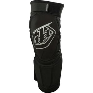 Troy Lee Designs Panic Knee Guards