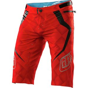 Troy Lee Designs Ace Shorts - Men's