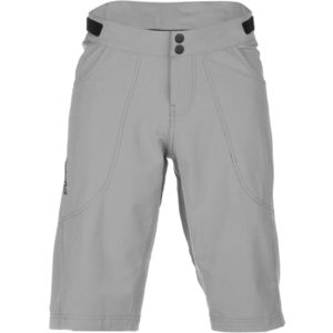 Troy Lee Designs Skyline Race Shorts - Men's