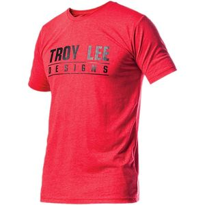 Troy Lee Designs Network Jersey - Men's