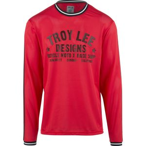 Troy Lee Designs Super Retro Jersey - Men's