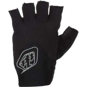 Troy Lee Designs Ace Fingerless Gloves