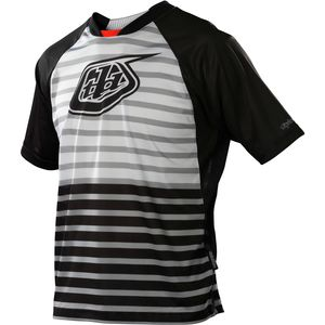 Troy Lee Designs Skyline Jersey - Boys'