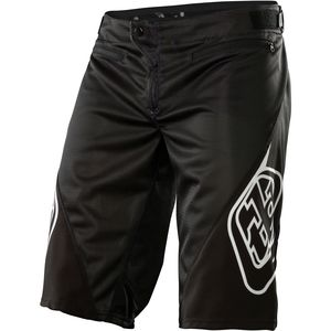 Troy Lee Designs Sprint Shorts - Boys'
